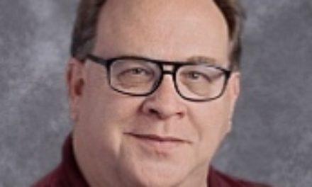 "Salinas Focus: Tim Ryan Is a ""Servant Leader"""