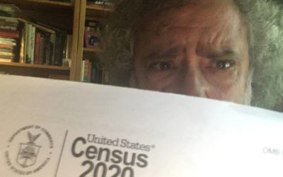 Are You Losing Your Census?